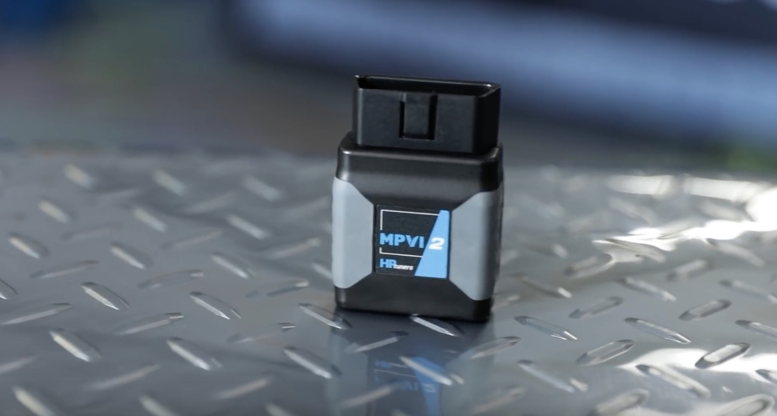 VIDEO: HP Tuners MPVI-2 Product Review and New Features