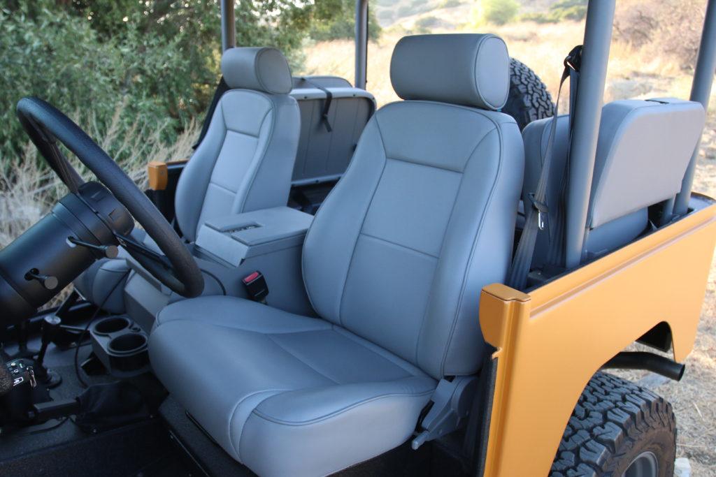 ICON FJ Roadster Drvr Int IMG_0085